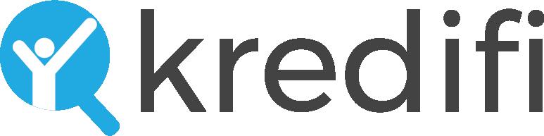 Kredifi Logo